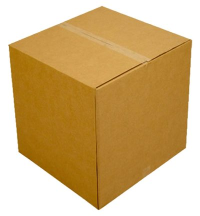 Moving Box - New Braunfels Moving Company